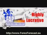 forex educational dvds uk basics of foreign exchange markets