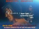 Hajime No Ippo - Opening 02