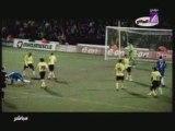 TV7 - Dimanche Sport 15/02 - (9)