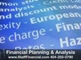 [STAFF FINANCIAL] Atlanta Accounting Staffing Firm Atlanta