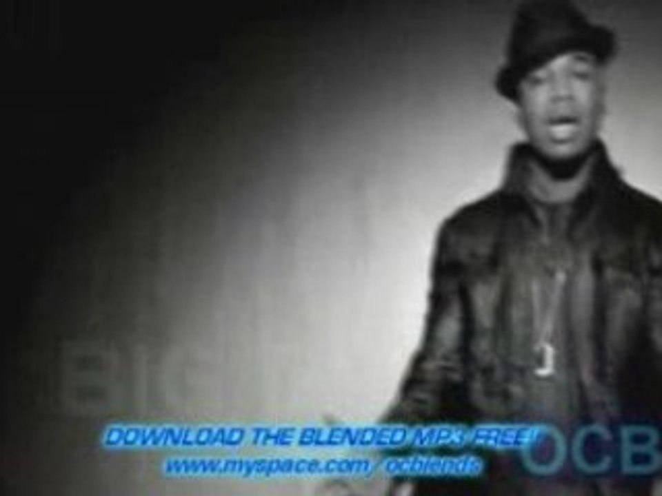 Ne Yo Mad Video Blend Bw Peep Show Addiction Video Dailymotion