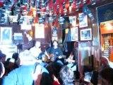 Temple bar - Molly Malone