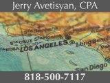 Incorporation Service Los Angeles | Incorporation CA
