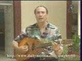 Abdelkader Chaou -