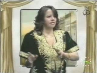 Myriam SULTAN Qcemtina Album MALOUF