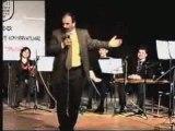 Rasim Köroğlu - Asci