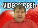 Russell Grant Video Horoscope Taurus February Tuesday 17th