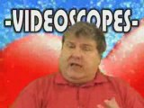 Russell Grant Video Horoscope Pisces February Tuesday 17th
