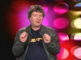 Glenn Tilbrook chats about the new album with The Fluffers