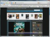 Online DVD Rentals New DVD Releases Available For Preview