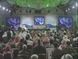 UN HOMME DE SCIENCE RACONTE SA CONVERTION EN ISLAM