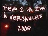Teuf de la zik 2006 Versailles (78) Hardtek Hardcore