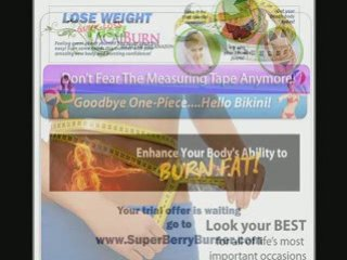 Fast slimming weight loss naturally, Weight loss tablets.