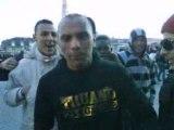KRIMO & MORSAY - FREESTYLE 2009