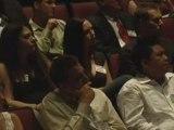 Leadership Speaker Glenn Llopis on Entrepreneurs Tool Kit