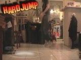 LeMax #1 Hard Jumping #1 JumpStyle-Hardjump