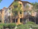 Toscana at Rancho Del Rey Apartments in Chula Vista, CA