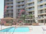 ForRent.com Country Club Towers Apartments in Las Vegas, NV