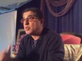 Physical Wellbeing & Healing Wellness by Deepak Chopra