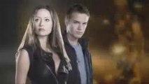 Terminator Les Chroniques de Sarah Connor - S1 Episode 07 BA