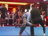 JkR17.com-Les étoiles du sport 2008 La Plagne