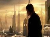 Parodie Cyprien vs Star Wars - bande annonce - ba