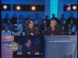 TV7 - Sans Aucun Doute - Al7a9 Ma3a9 - 19/02 - (3)
