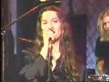 ALANIS MORISSETTE - HAND IN MY POCKET ( Live 1995)