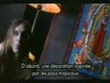 Iggy pop Docu 1999 (part 4)