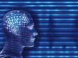 N°1-ondes maléfices ou pas?le choc OMS / Consortium Scientif