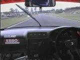 BTCC-Oulton-Park-1992(2)