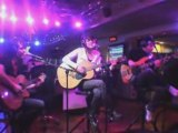 SUPERBUS - LONDON TOWN - Live -  - NRJ Mikl L'émission sans interdit