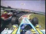 F1 GP  Gran Premio de Hungria 2005 part1.00