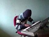 Vidéo Dailymotion.Liil' wayne,l0liip0p by majestiic