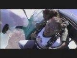 Skydiving Adventure Eloy, Skydive Eloy Arizona, Skydiving AZ