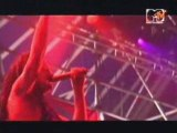 Korn - Shoots And Ladders (Lowlands 2002)