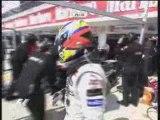 F1 GP  Gran Premio de Hungria 2005 part3.00