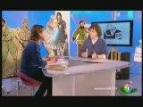 IDBD - Cabu, Jacques pessis et Dorothée - IDF1 - 21-12-08 1