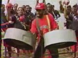 Pipo & Ronald [Ronald Rubinel] - Machand' Poisson 1991