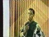 Salines [Claudy Siar] - Bon dié 1991