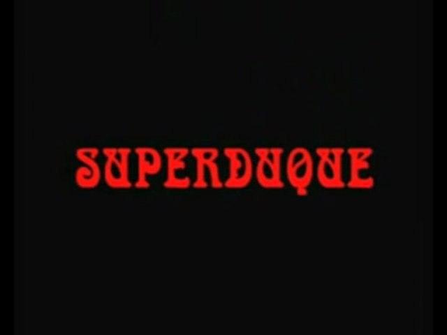 Superduque
