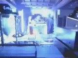 BONE THUGS N HARMONY EAST 1999 REMIX