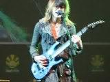 rio concert-chibi japan expo