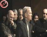 #Corse Conférence  de presse en soutien à Yvan Colonna : Part 06 Edmond Simeoni