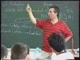 Doruk Koleji Model Roketçilik Başlangıç Kursu-1