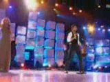 Eurovision 2009 Norway finals winner Alexander Rybak