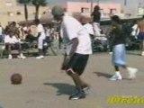 Basketball Hot Sauce - The Best Street Baller