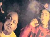 Spider Loc Feat Nipsey Hussle - Smoke 1 Wit Us / NEW
