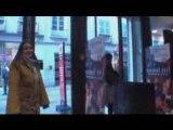 """""""Freeze"""" par l'Université de Bayonne - Improv Everywhere"""