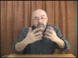 Critique  Cours Éthique et Culture Religieuse - 1